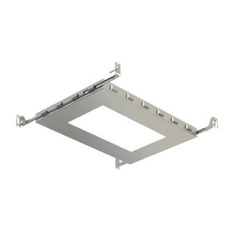 NCP,TE112/GU10/162/LED (4304|24052-016)