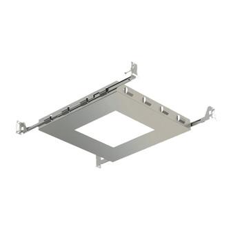 NCP,TE111/GU10/TR/161/LED (4304|24051-019)