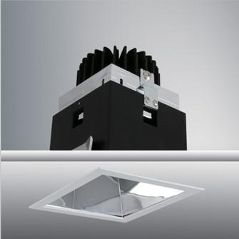 LED REC,5IN,SQ SPECULAR,CHR (4304|21970-016)