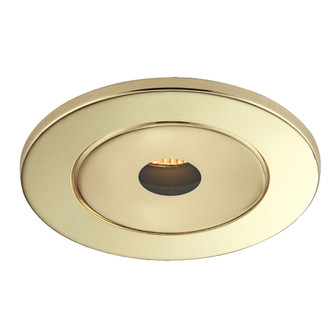 TRIM,3 1/4IN,PIN,HOLE,GOLD (4304|21779-03)