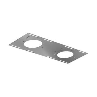 3IN1 SMASH PLATE,TH KIT (4304|20033-019)