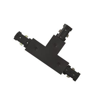 T CONNECTOR,BLACK (4304|1540-01)