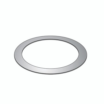 CORRECTIVE FLANGE,3 1/4IN (4304 15024-015)