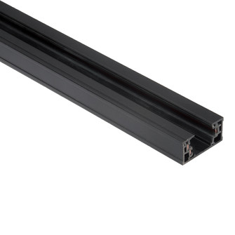 TRACK,4FT,BLACK (4304|1004-01)