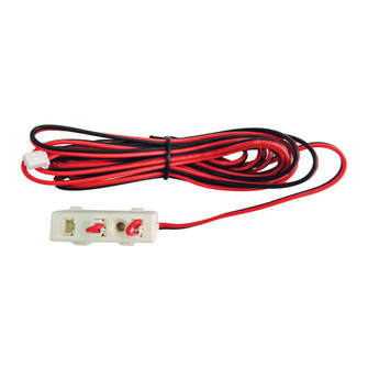 Harness - 10' 0'' with 3 ports (91|AC9-3-3)