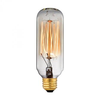 Collection Candelabra filament bulb (91|1101)