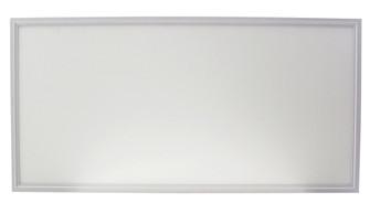 LED PANEL 2X4 (758|PANEL2X4-D52-40)