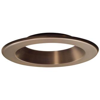 6'' Bronze Magnetic Trim Ring (21|EVLT6741BZ)