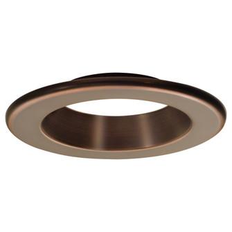 4IN BRONZE LED TRIM RING (21|EVLT4741BZ)