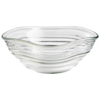 Large Wavelet Bowl (179 10022)