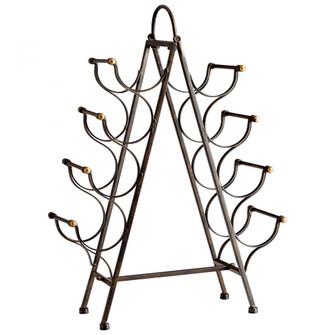 Riesling Tower Wine Rack (179|09842)