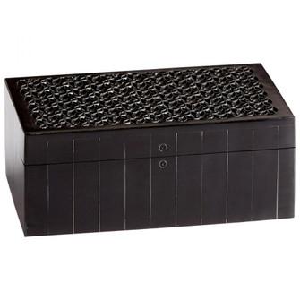 Magnolia Container #2 (179|09799)