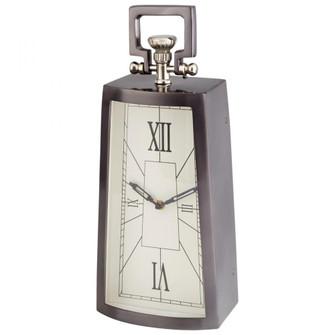Doc Clock (179|09785)