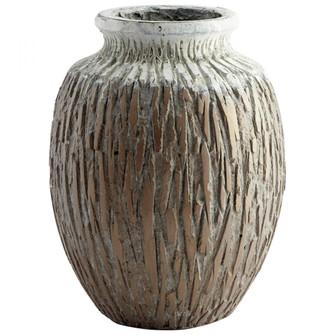 Large Acorn Planter (179 09616)