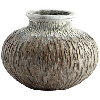 Medium Acorn Planter (179 09615)