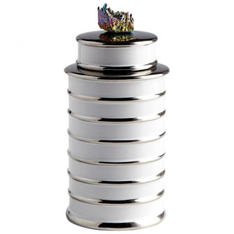 Small Tower Container (179 09083)