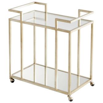 Revival Bar Cart (179|08834)