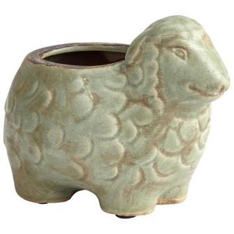 Lala Lamb Planter (179 08763)