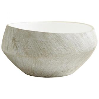 Lg Selena Basin Bowl (179 08741)
