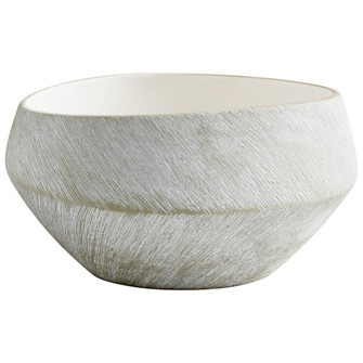 Sm Selena Basin Bowl (179 08740)