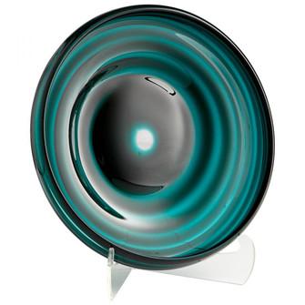 Medium Vertigo Plate (179|08645)