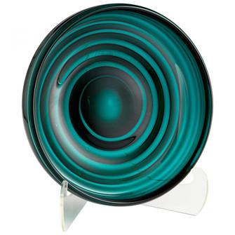 Small Vertigo Plate (179|08644)