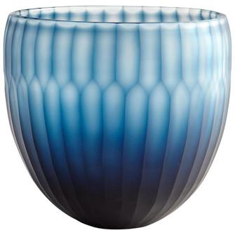Large Tulip Bowl (179 08633)
