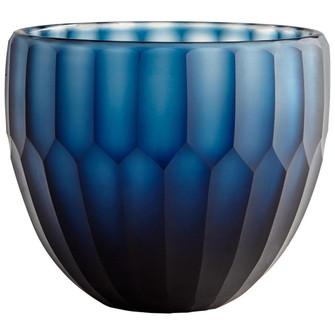 Small Tulip Bowl (179 08632)