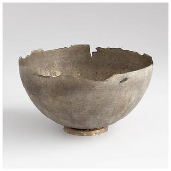 Medium Pompeii Bowl (179 07959)