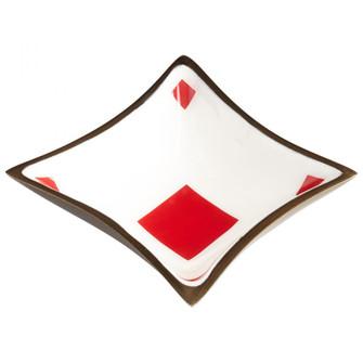 Diamond Tray (179 07037)