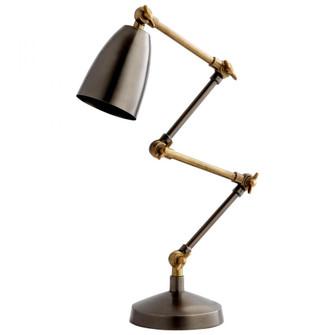 Angleton Desk Lamp (179 07028)