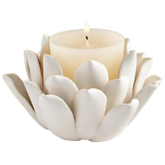 Dahlia Candleholder (179 06870)