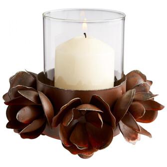 Vitalia Candleholder (179 06664)