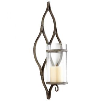 Cordoba Candleholder (179 06654)