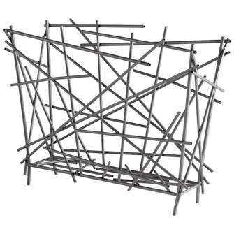 Pick Up Sticks Mgzn Hldr (179|06198)