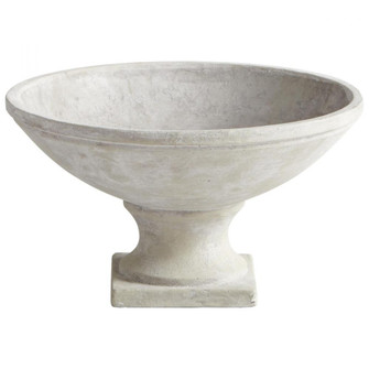 Small Byers Planter (179 05684)