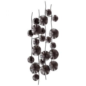 Poppy Wall Decor (179 05632)