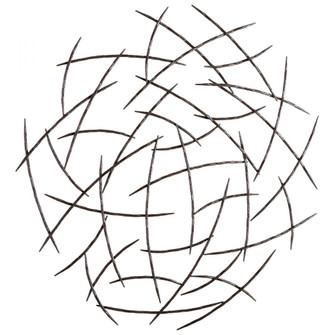 Elias Wall Art (179 05136)