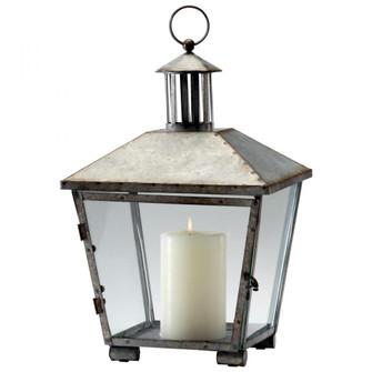 Delta Lantern (179|04945)