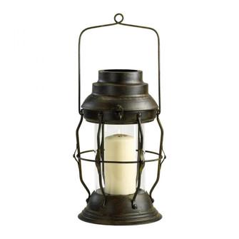 Willow Lantern (179|04290)