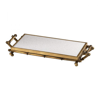 Bamboo Serving Tray (179 03079)