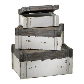 Alder Boxes S/3 (179|02471)