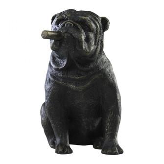 Mini Bulldog (179|02295)