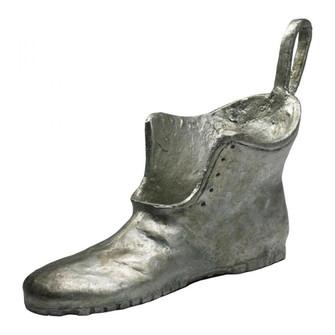 Shoe Token (179|01907)