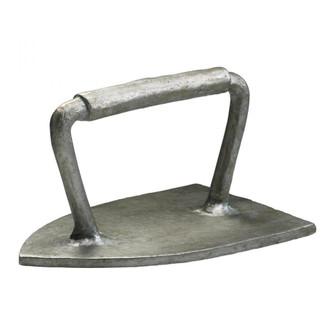 Iron Token (179|01906)