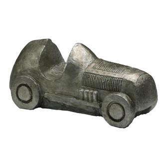 Automobile Token (179|01905)