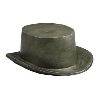 Hat Token (179|01904)