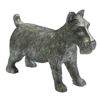 Dog Token (179|01864)