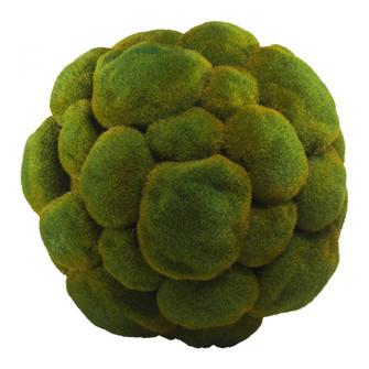 Medium Moss Sphere (179 01768)
