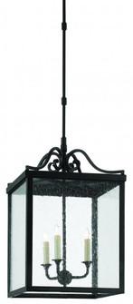 Giatti Large Outdoor Lantern (92|9500-0006)